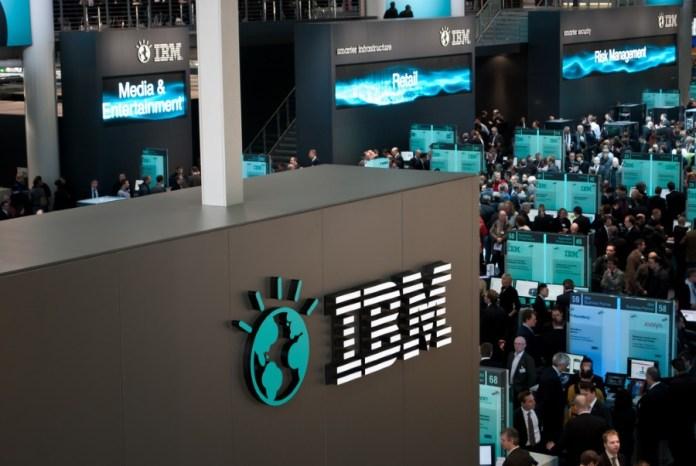 IBM Unveils IBM AI OpenScale to Combat AI Sprawl