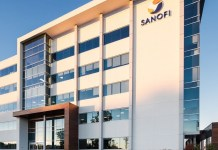 Sanofi Partners with AI Startup Researchably to Comb Through Research Papers