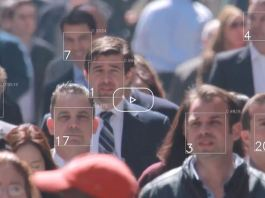 World's Largest AI Company Recommends Common Standards for Facial Recognition Technology