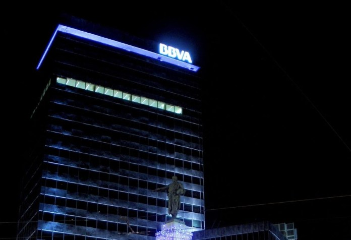 BBVA Teams up with MIT to Enhanced Machine Learning in Fraud Detection