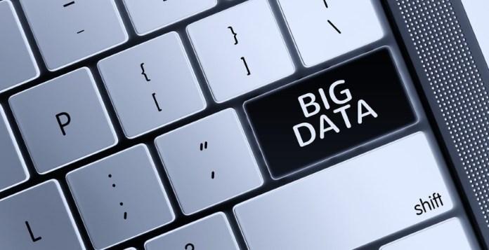 Big Data Radiology and Cardiology