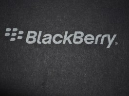 BlackBerry to Purchase Cylance an AI Cybersecurity Leader