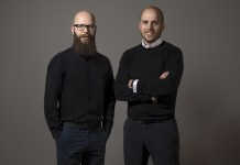Fraugster a Machine Learning Anti-Fraud Startup Raises $14M