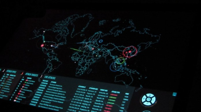 Insights into evolving cyber threats