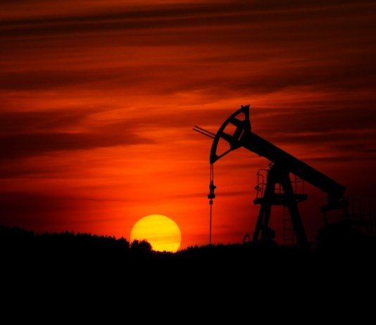 Startup Raise $7M to Bring IoT and AI to the Oil and Gas Industry
