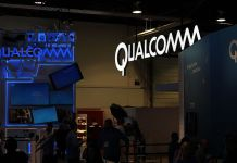 Qualcomm Ventures to Allocate $100 Million to AI Investments