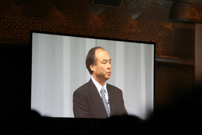 SoftBank Invests $400M into Zymergen a Synthetic Bio AI Startup