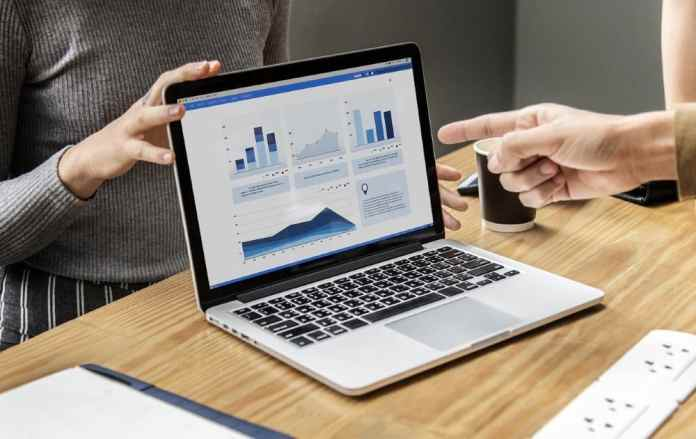 AI Market Research Services