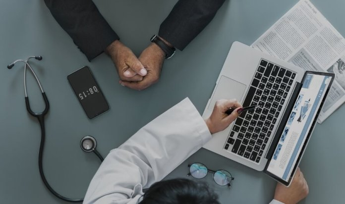 GE Healthcare & Vanderbilt Collaborate on AI-Powered Precision Medicine