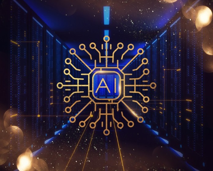 SoftBank Bets Big on AI Startup Globality with $100 Million