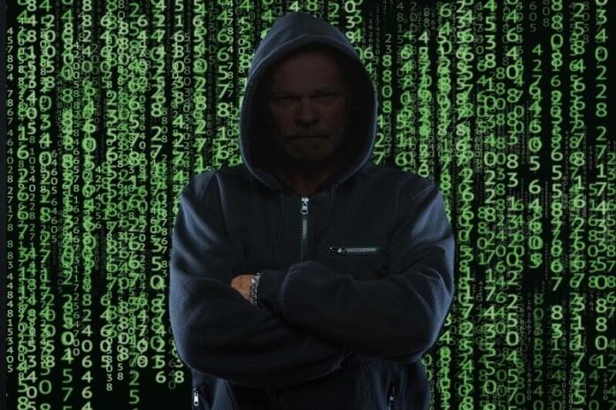 Fraud Detection Utilizing machine learning