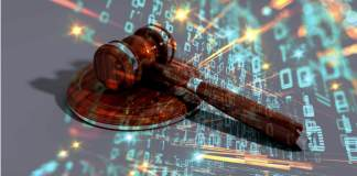 Top 10 Applications of Artificial Intelligence in Law
