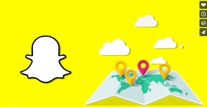 Burberry First to Use Snapchat's Snapcode feature which utilizes deep learning models