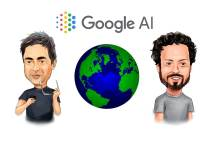 Will Google AI Ever Rule the World