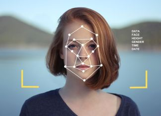 Facial Recognition All you Need to Know