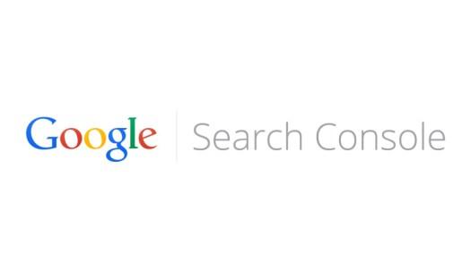 Google Search Console nasıl kullanılır