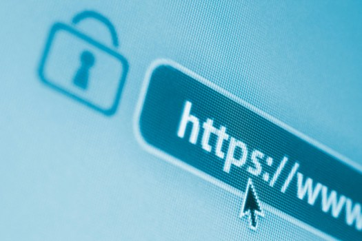 SSL nedir, nasıl çalışır.