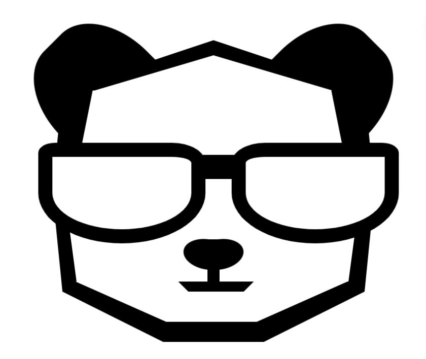 bigpanda-logo-pure-css