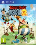 Asterix & Obelix XXL2 Remastered