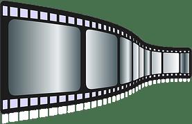 film-158157__180
