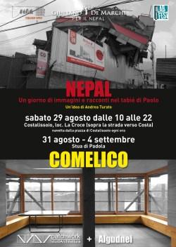 nepal-comelico_web