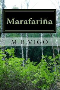 marafarinaportada