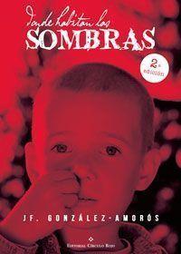 libro-donde-habitan-las-sombras3