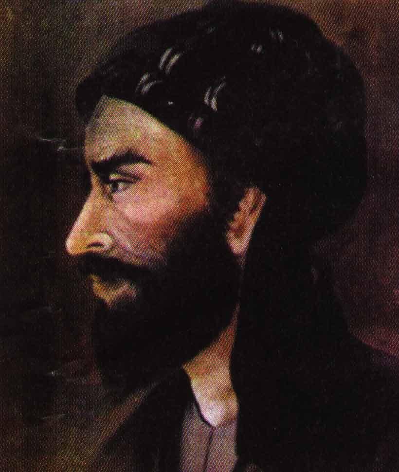 Ibnu Sinna