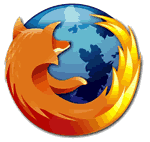 Tips Optimasi Firefox