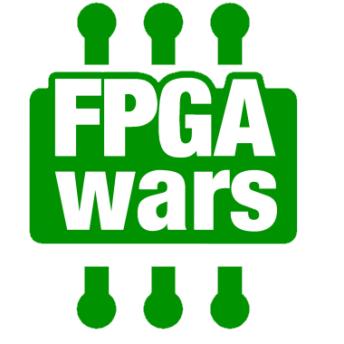 FPGAwars_white_380x380