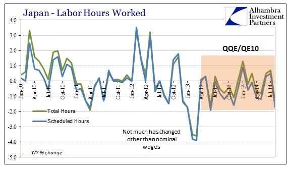 ABOOK Sept 2014 Japan Hours