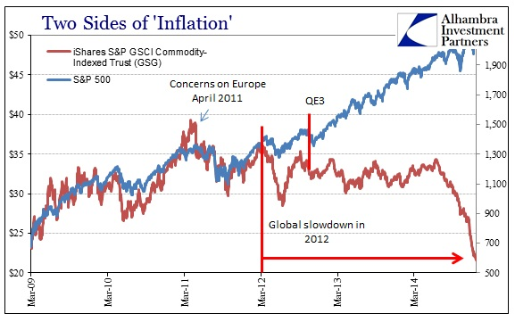 ABOOK Jan 2015 Two Sides of Inflation