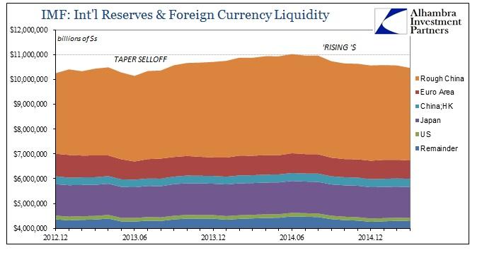 ABOOK Sept 2015 Nightmare Reserves IMF2