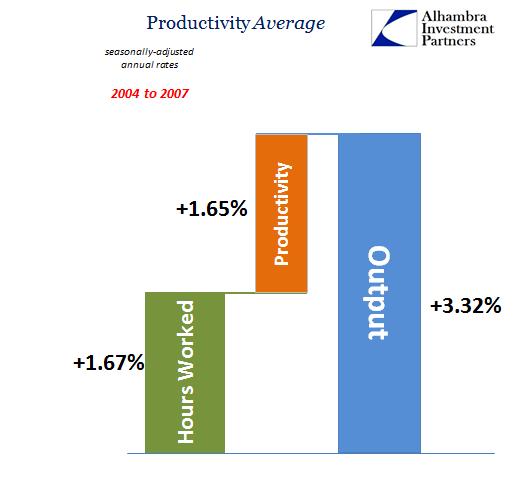 abook-nov-2016-productivity-04-07