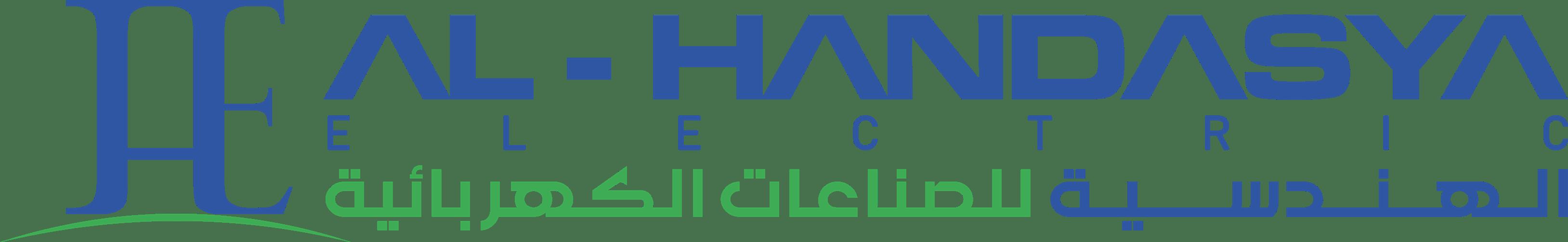 Alhandasya Electric