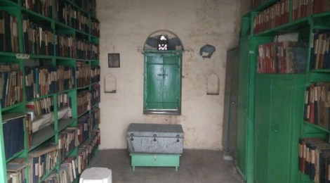Rare Audio Recordings of Qutbul Aqtaab Hadrat Aqdas Shaykhul Hadeeth Mawlana Muhammad Zakariyya Kandhlawi Muhaajir Madani RA