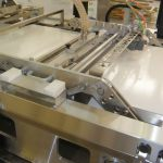 Food Conveyor Belts