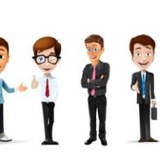 Salesman Qualities – The best ones