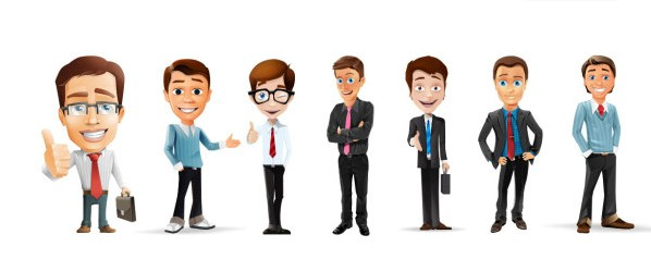 Salesman Qualities – The best ones
