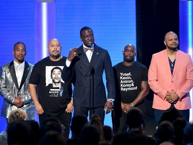 betawards1-640x480