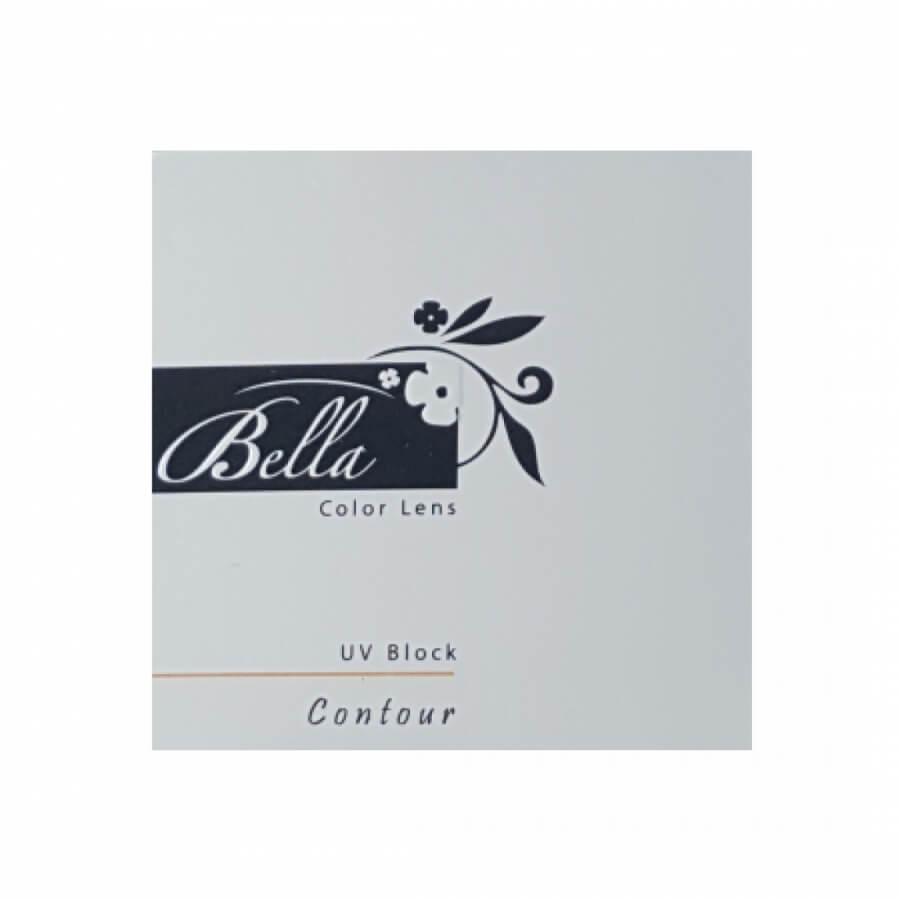 bella counter cover