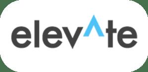 سباق الشركات الناشئة ELEVATE