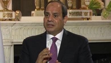 الرئيس-المصري-عبد-الفتاح-السيسي