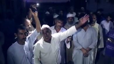 العمالة الوافدة في السعودية
