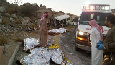 حادث-الباحة