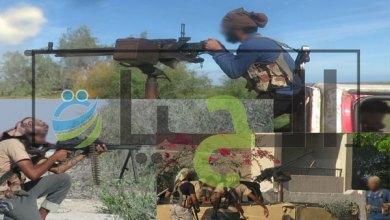 داعش-سيناء