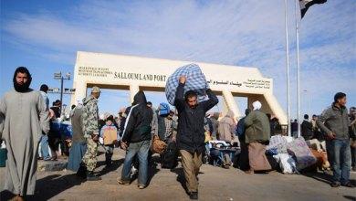 المصريين-في-ليبيا