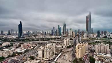 دبي الامارات