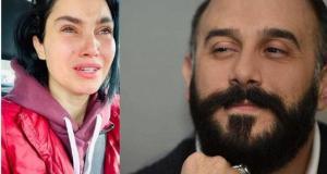 , إصابة يوسف فوزي بـ شلل الارتعاش – فيديو