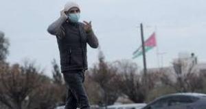 , احتجاجات لبنان تتجدد